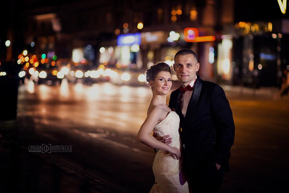 1098-Fotografie-nunta-Georgiana-Dragos-fotograf-Ciprian-Dumitrescu