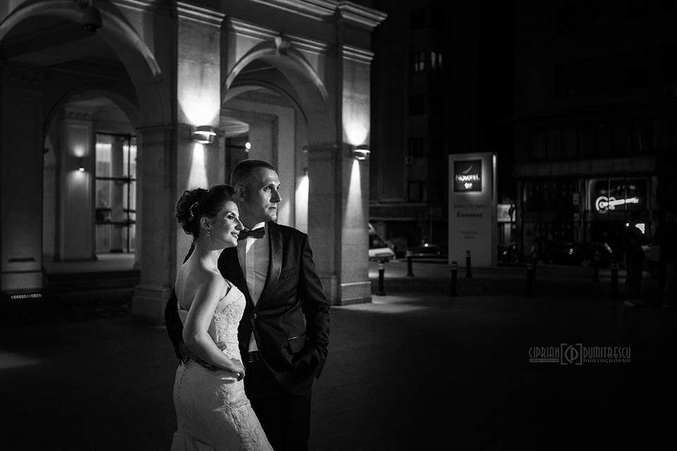 1102-Fotografie-nunta-Georgiana-Dragos-fotograf-Ciprian-Dumitrescu
