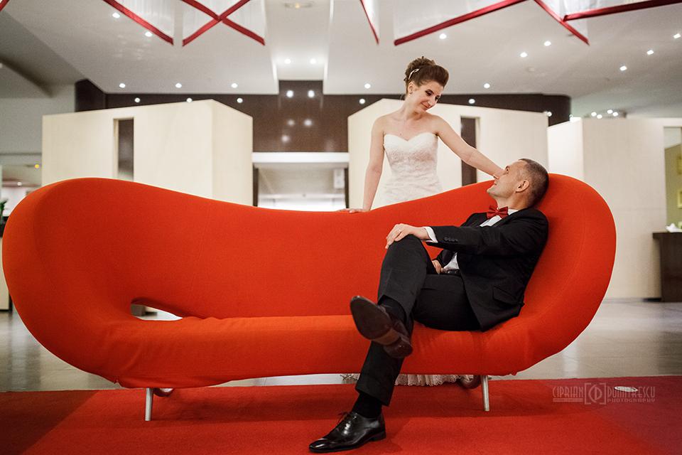 1108-Fotografie-nunta-Georgiana-Dragos-fotograf-Ciprian-Dumitrescu