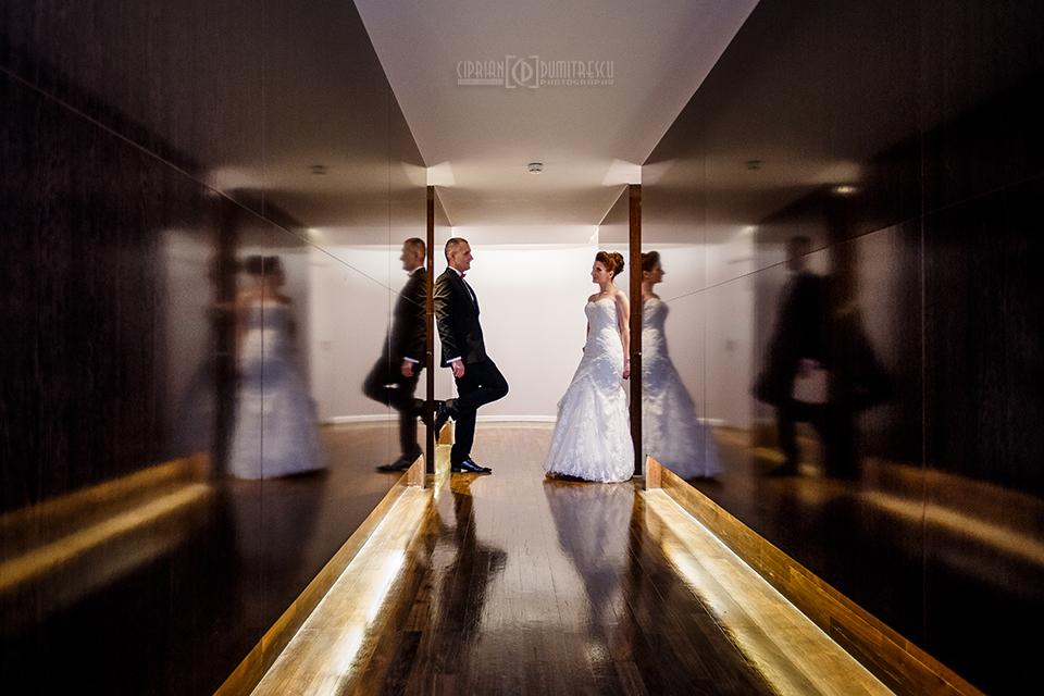 1115-Fotografie-nunta-Georgiana-Dragos-fotograf-Ciprian-Dumitrescu