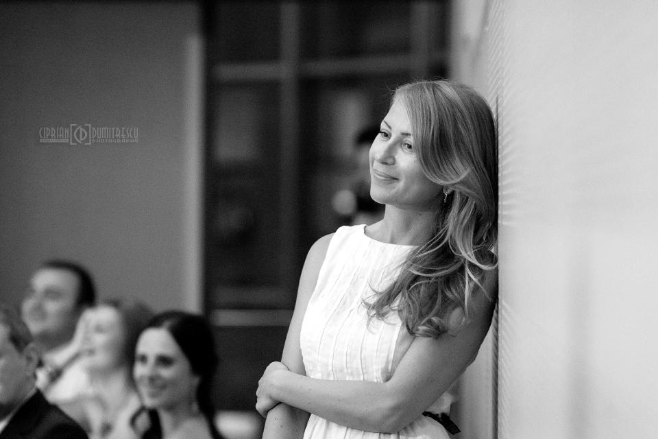 1180-Fotografie-nunta-Georgiana-Dragos-fotograf-Ciprian-Dumitrescu