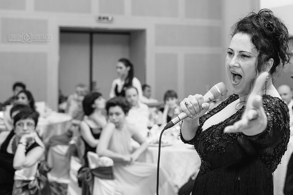 1187-Fotografie-nunta-Georgiana-Dragos-fotograf-Ciprian-Dumitrescu