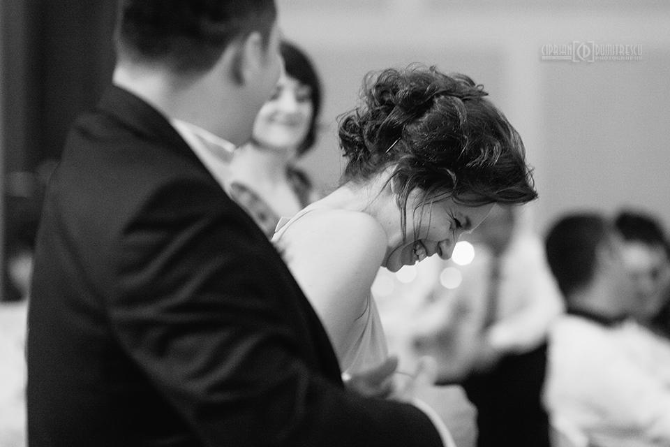 1193-Fotografie-nunta-Georgiana-Dragos-fotograf-Ciprian-Dumitrescu