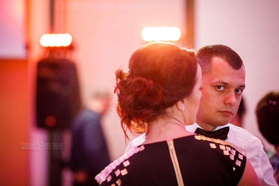 1200-Fotografie-nunta-Georgiana-Dragos-fotograf-Ciprian-Dumitrescu