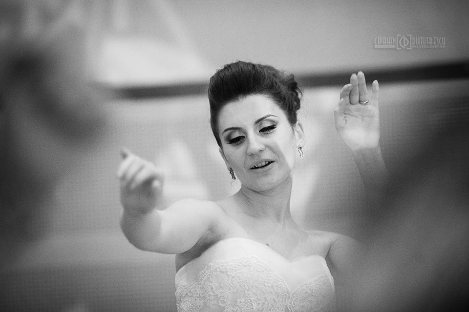 1215-Fotografie-nunta-Georgiana-Dragos-fotograf-Ciprian-Dumitrescu