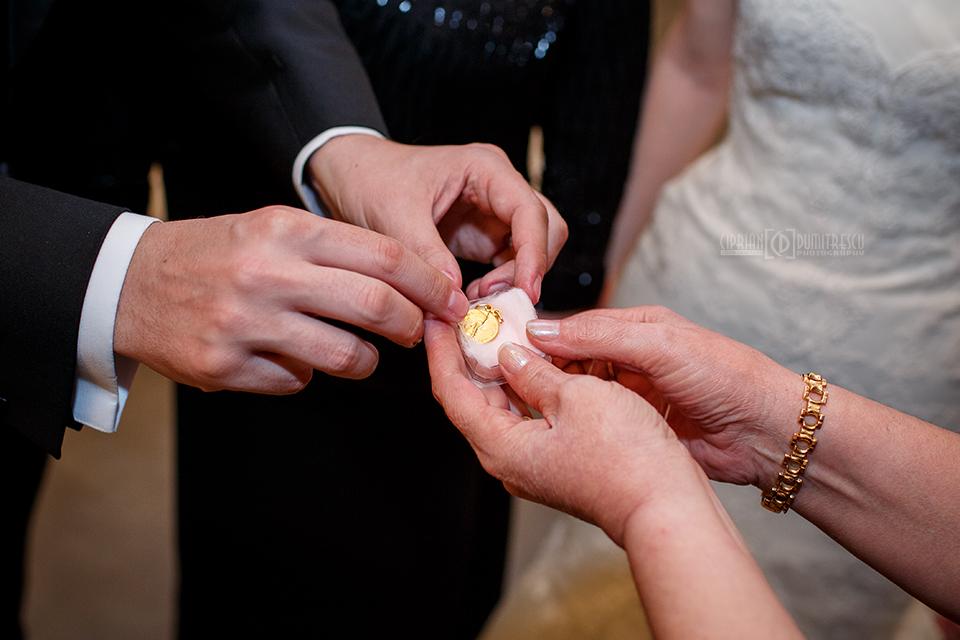 1241-Fotografie-nunta-Georgiana-Dragos-fotograf-Ciprian-Dumitrescu
