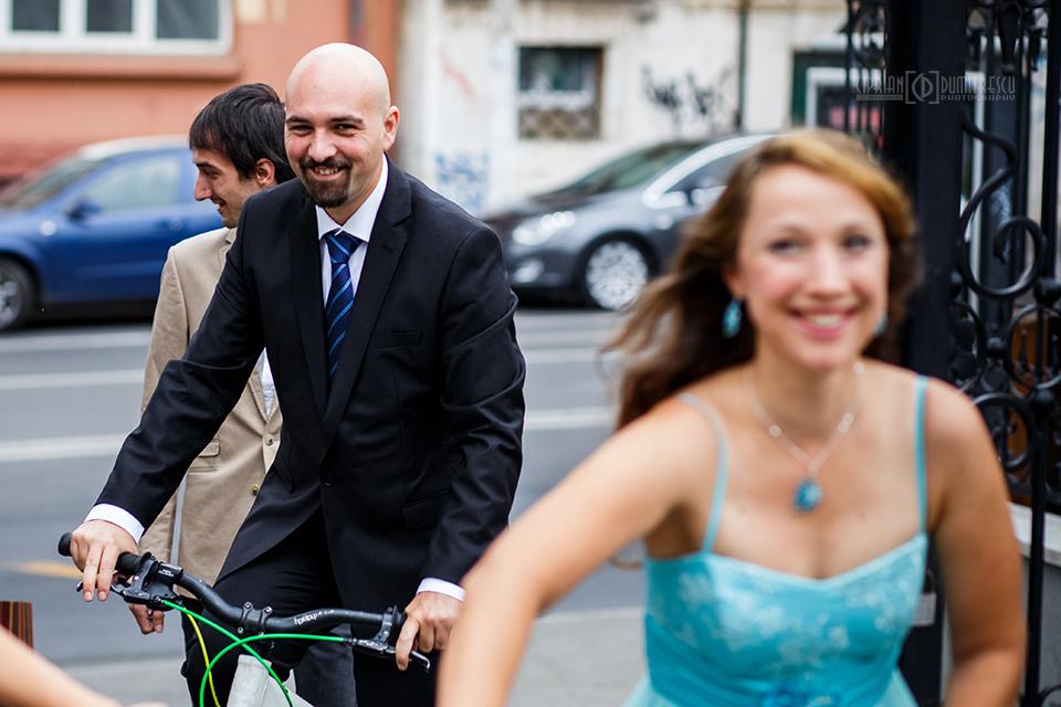 002-Fotografie-nunta-Andreea-Vlad-fotograf-Ciprian-Dumitrescu
