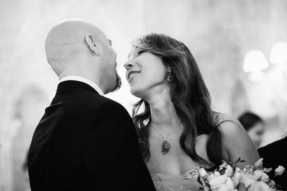 004-Fotografie-nunta-Andreea-Vlad-fotograf-Ciprian-Dumitrescu