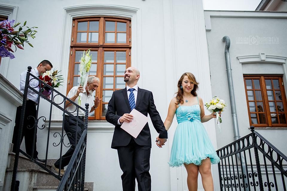 005-Fotografie-nunta-Andreea-Vlad-fotograf-Ciprian-Dumitrescu