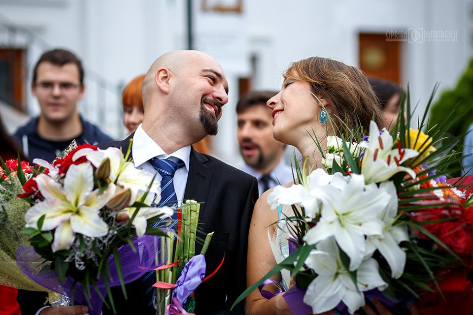 007-Fotografie-nunta-Andreea-Vlad-fotograf-Ciprian-Dumitrescu