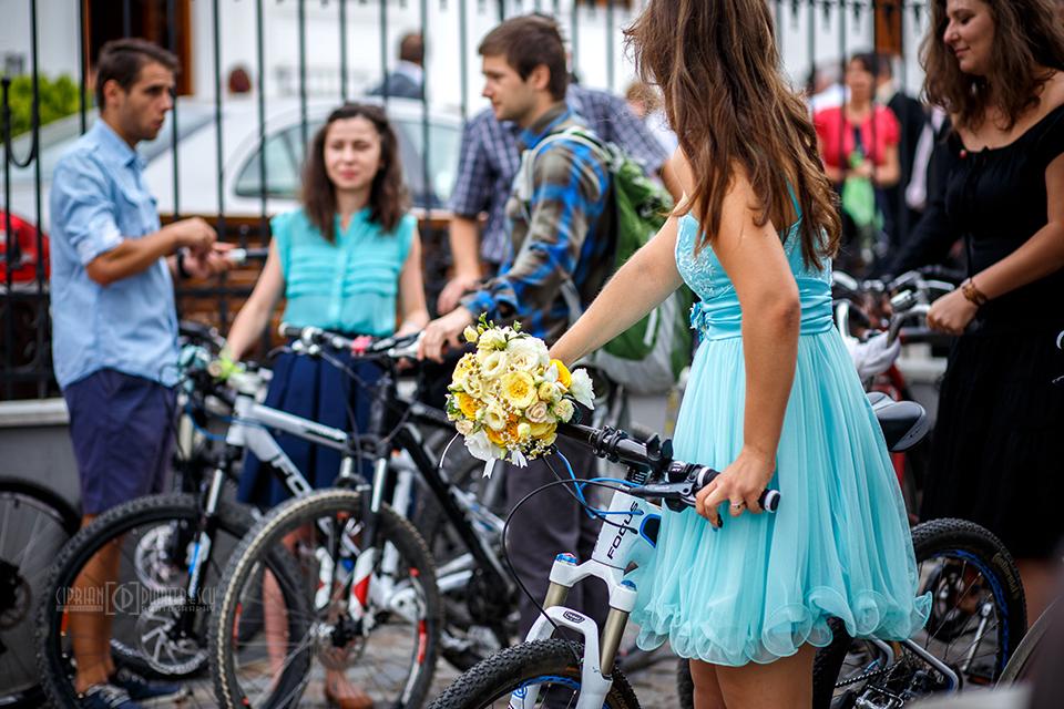 010-Fotografie-nunta-Andreea-Vlad-fotograf-Ciprian-Dumitrescu