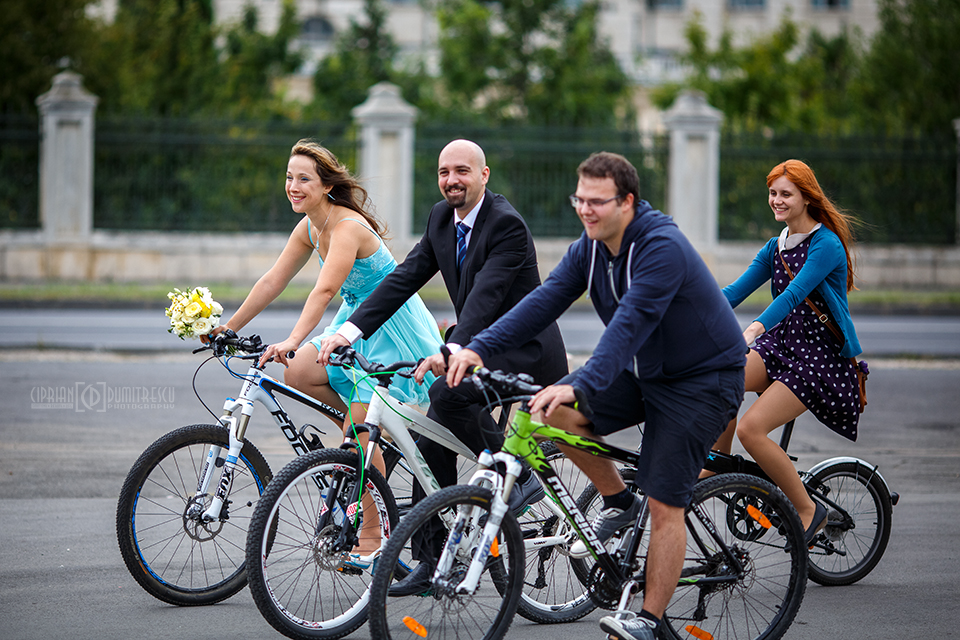 015-Fotografie-nunta-Andreea-Vlad-fotograf-Ciprian-Dumitrescu