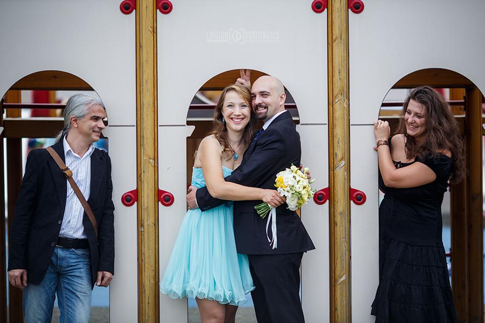 017-Fotografie-nunta-Andreea-Vlad-fotograf-Ciprian-Dumitrescu