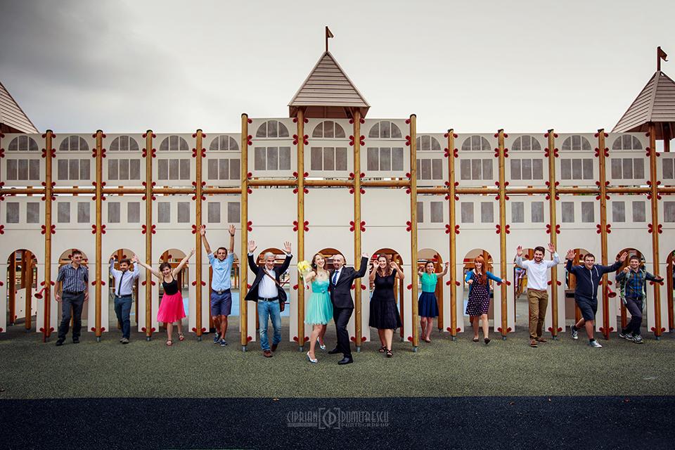 018-Fotografie-nunta-Andreea-Vlad-fotograf-Ciprian-Dumitrescu