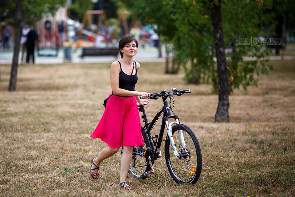 020-Fotografie-nunta-Andreea-Vlad-fotograf-Ciprian-Dumitrescu