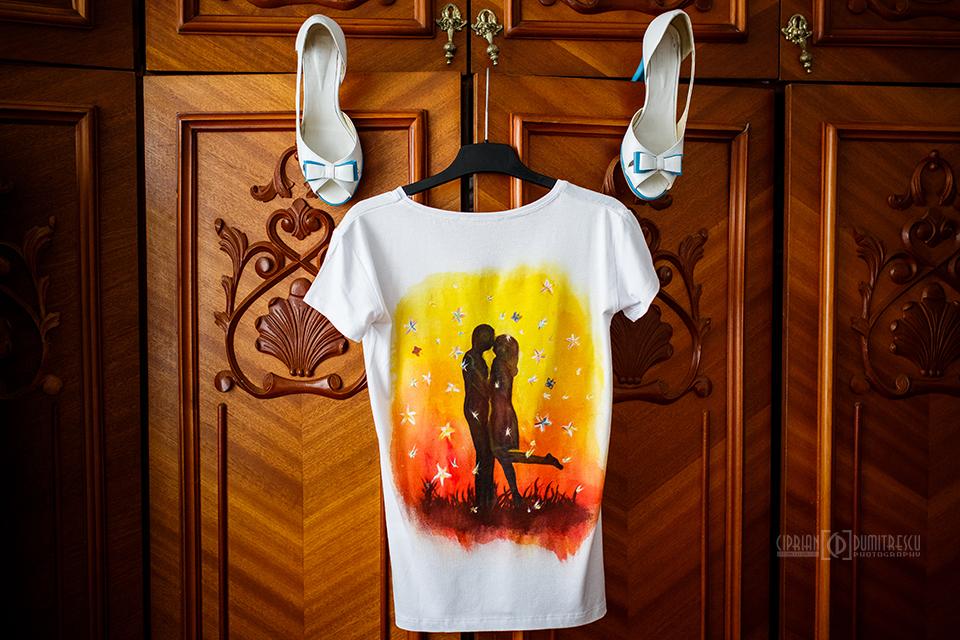 028-Fotografie-nunta-Andreea-Vlad-fotograf-Ciprian-Dumitrescu