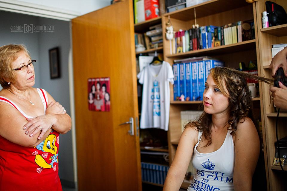 031-Fotografie-nunta-Andreea-Vlad-fotograf-Ciprian-Dumitrescu
