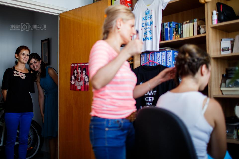 033-Fotografie-nunta-Andreea-Vlad-fotograf-Ciprian-Dumitrescu