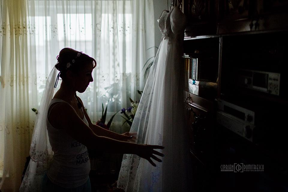 039-Fotografie-nunta-Andreea-Vlad-fotograf-Ciprian-Dumitrescu