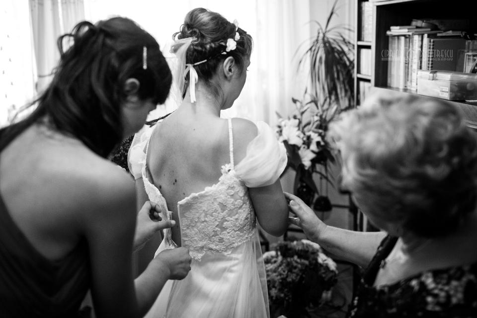 040-Fotografie-nunta-Andreea-Vlad-fotograf-Ciprian-Dumitrescu