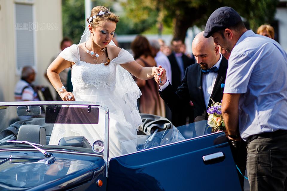 041-Fotografie-nunta-Andreea-Vlad-fotograf-Ciprian-Dumitrescu