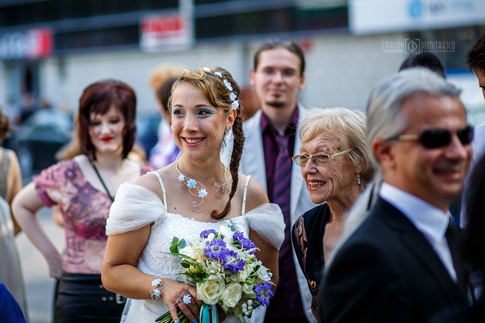 042-Fotografie-nunta-Andreea-Vlad-fotograf-Ciprian-Dumitrescu