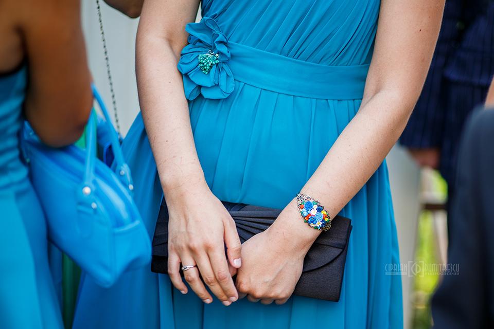 043-Fotografie-nunta-Andreea-Vlad-fotograf-Ciprian-Dumitrescu