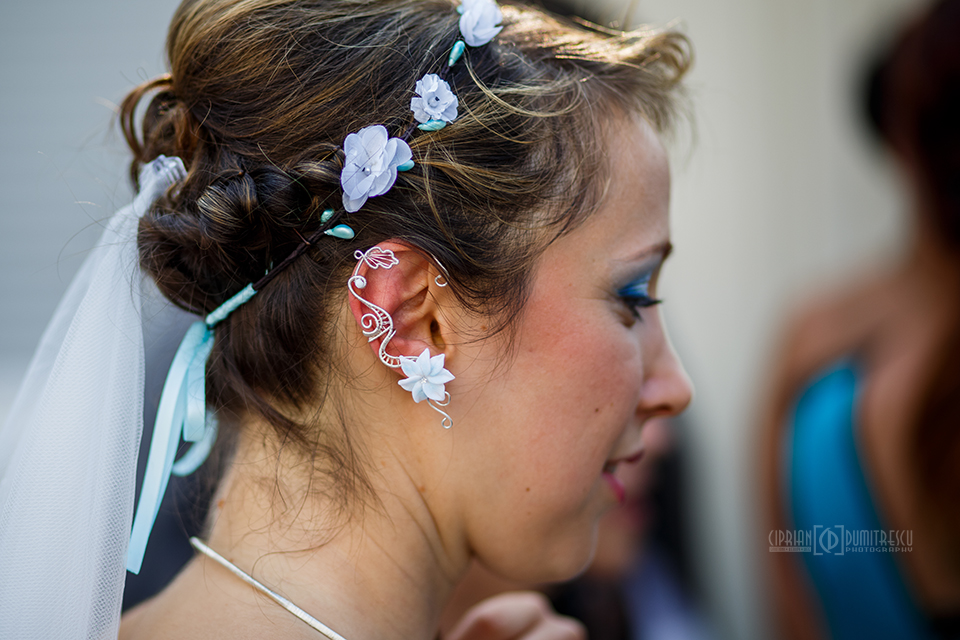 044-Fotografie-nunta-Andreea-Vlad-fotograf-Ciprian-Dumitrescu