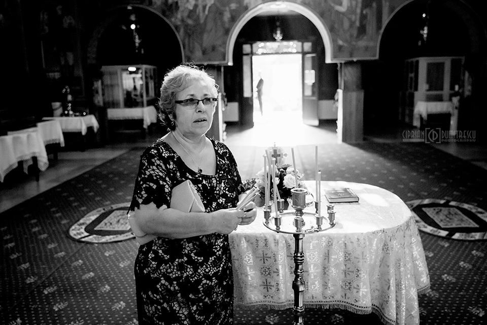 045-Fotografie-nunta-Andreea-Vlad-fotograf-Ciprian-Dumitrescu