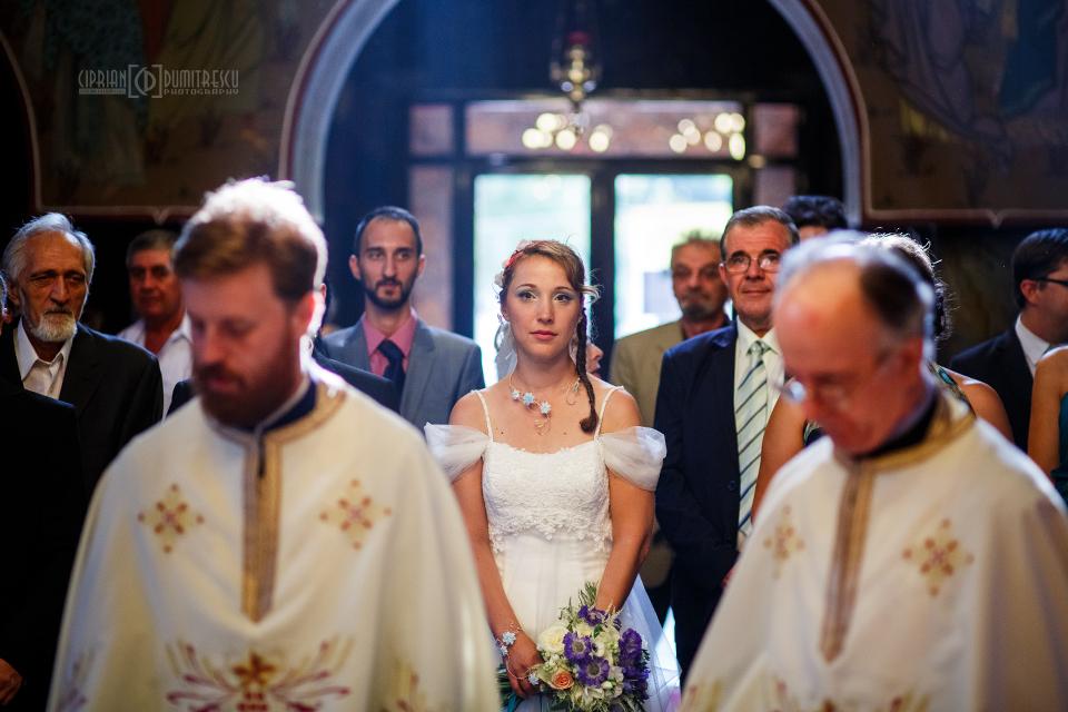 047-Fotografie-nunta-Andreea-Vlad-fotograf-Ciprian-Dumitrescu