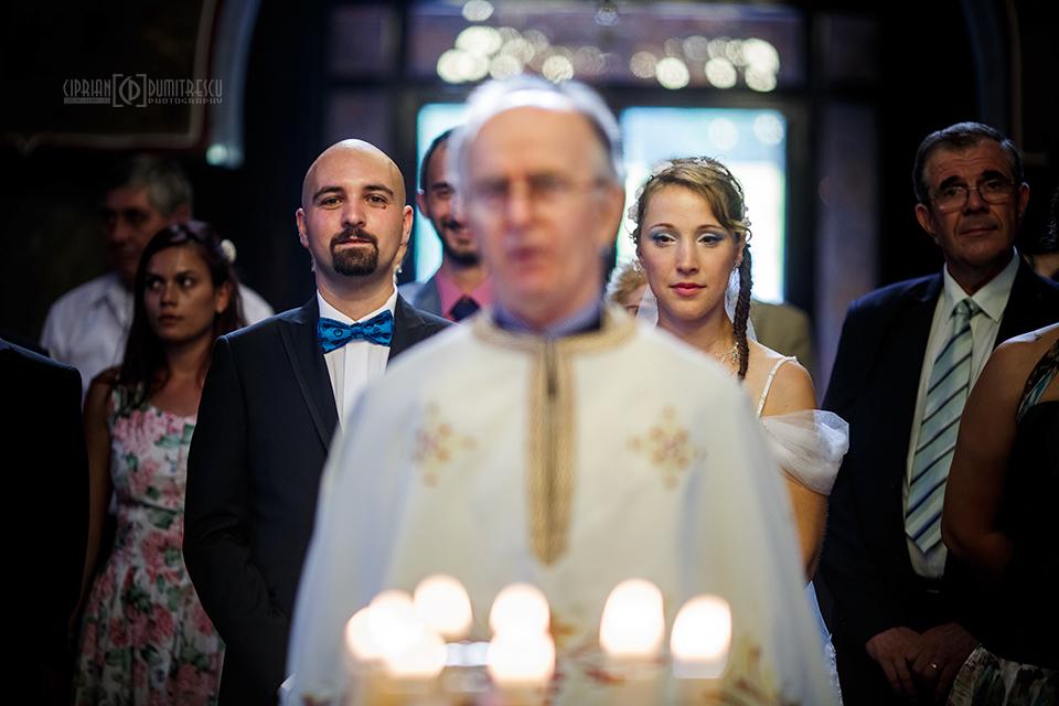 049-Fotografie-nunta-Andreea-Vlad-fotograf-Ciprian-Dumitrescu