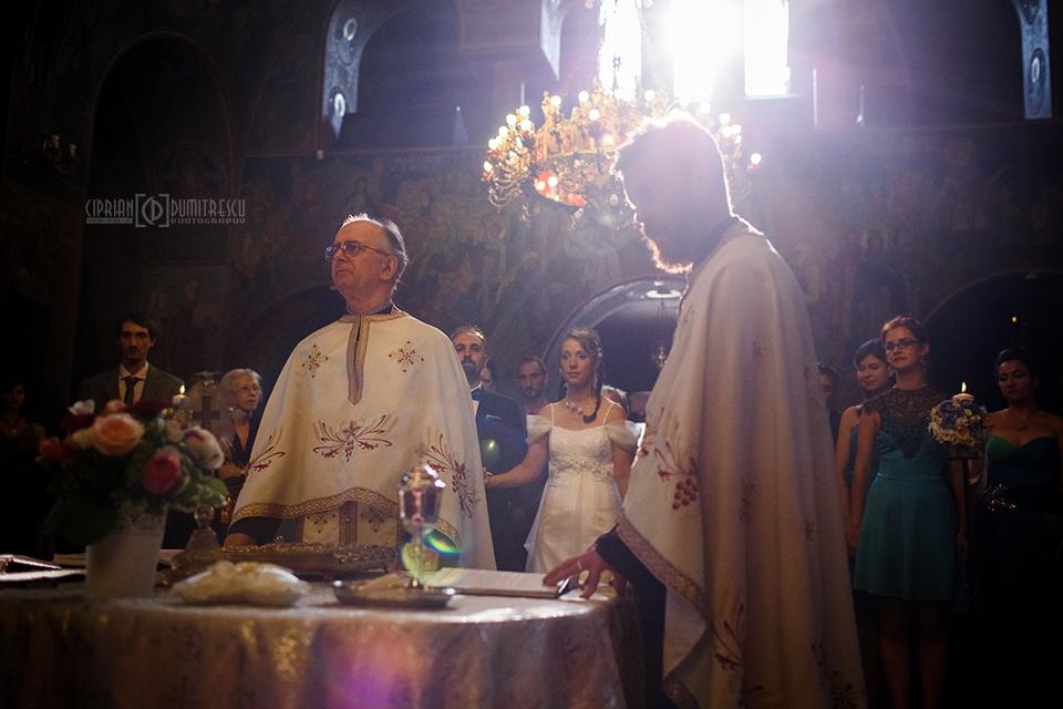 052-Fotografie-nunta-Andreea-Vlad-fotograf-Ciprian-Dumitrescu