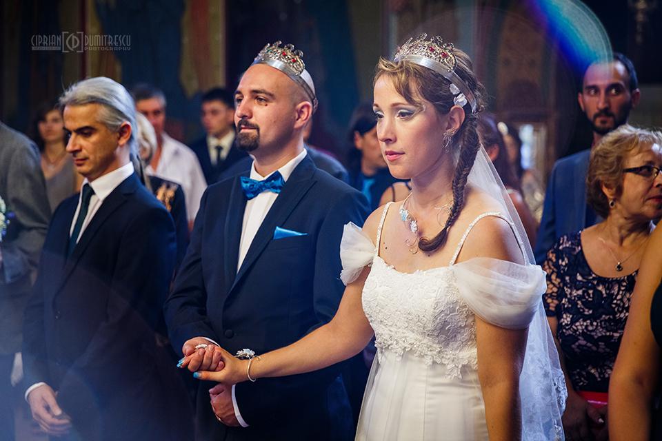 053-Fotografie-nunta-Andreea-Vlad-fotograf-Ciprian-Dumitrescu