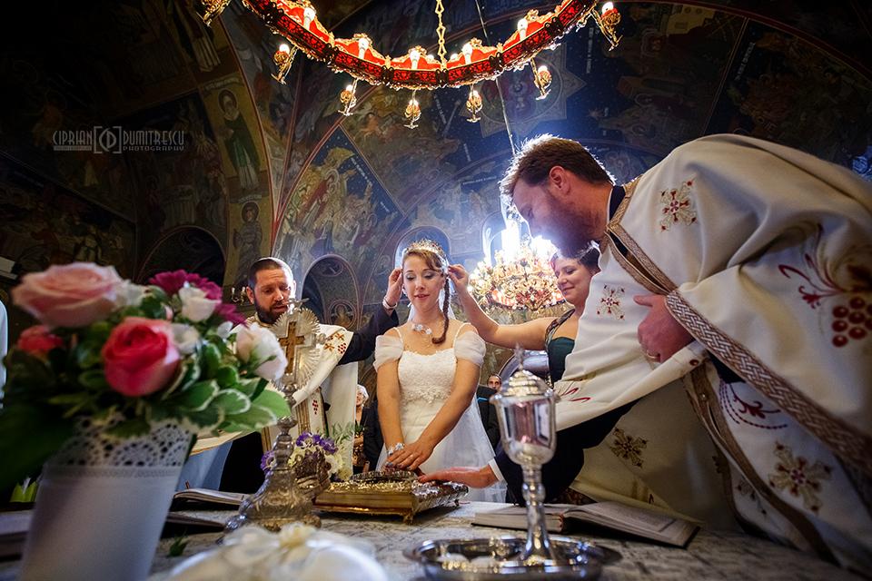 056-Fotografie-nunta-Andreea-Vlad-fotograf-Ciprian-Dumitrescu