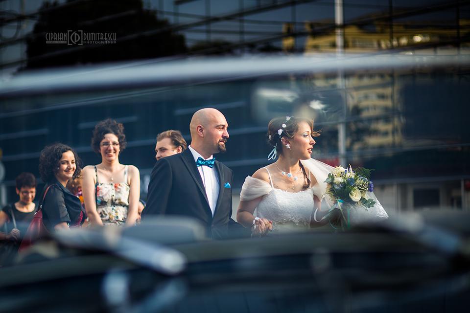 057-Fotografie-nunta-Andreea-Vlad-fotograf-Ciprian-Dumitrescu