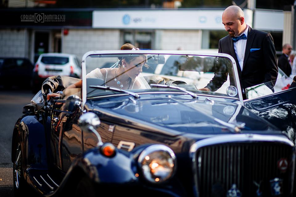 058-Fotografie-nunta-Andreea-Vlad-fotograf-Ciprian-Dumitrescu
