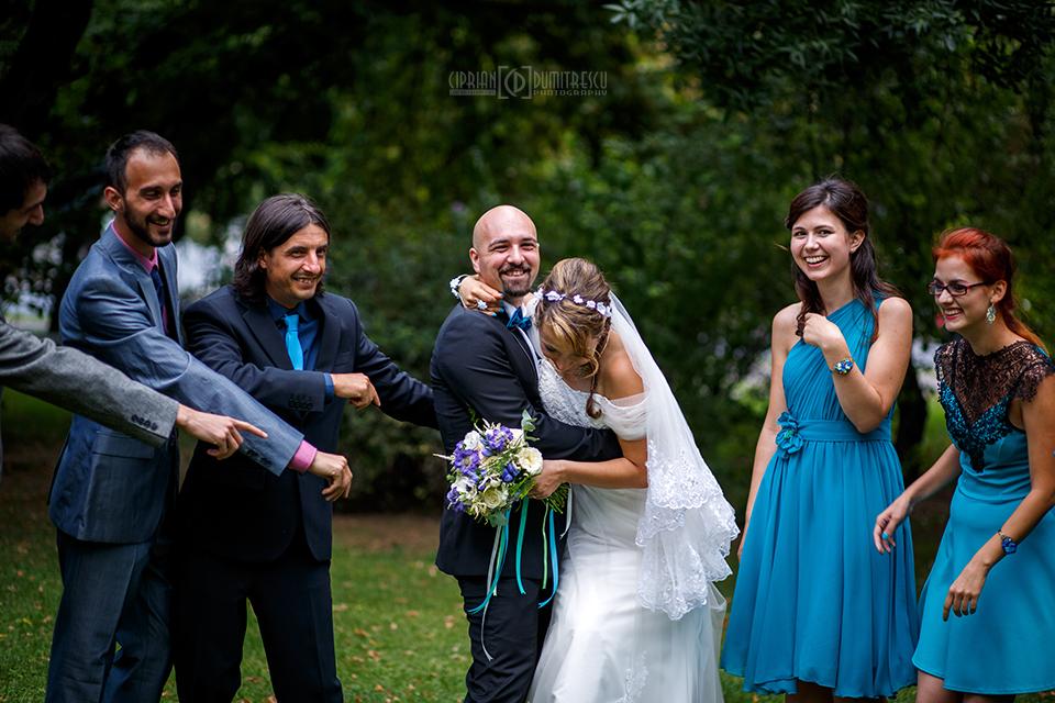 061-Fotografie-nunta-Andreea-Vlad-fotograf-Ciprian-Dumitrescu
