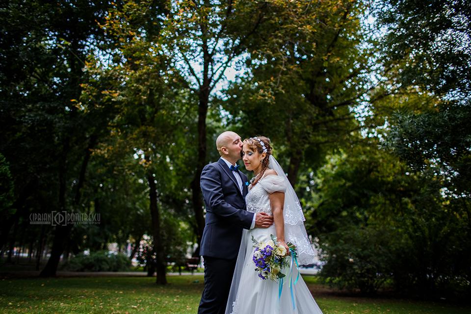 062-Fotografie-nunta-Andreea-Vlad-fotograf-Ciprian-Dumitrescu