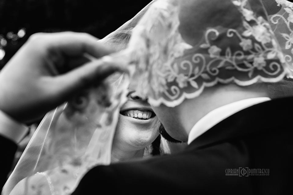 063-Fotografie-nunta-Andreea-Vlad-fotograf-Ciprian-Dumitrescu