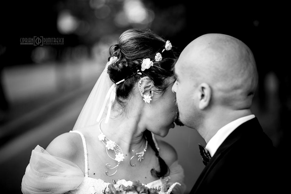 065-Fotografie-nunta-Andreea-Vlad-fotograf-Ciprian-Dumitrescu