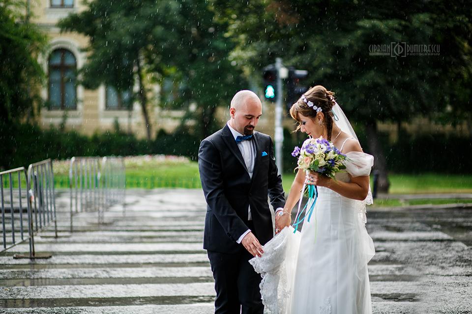 067-Fotografie-nunta-Andreea-Vlad-fotograf-Ciprian-Dumitrescu