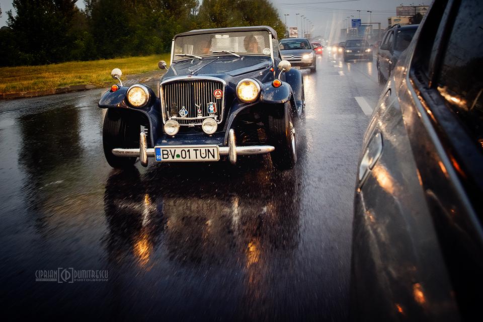 070-Fotografie-nunta-Andreea-Vlad-fotograf-Ciprian-Dumitrescu