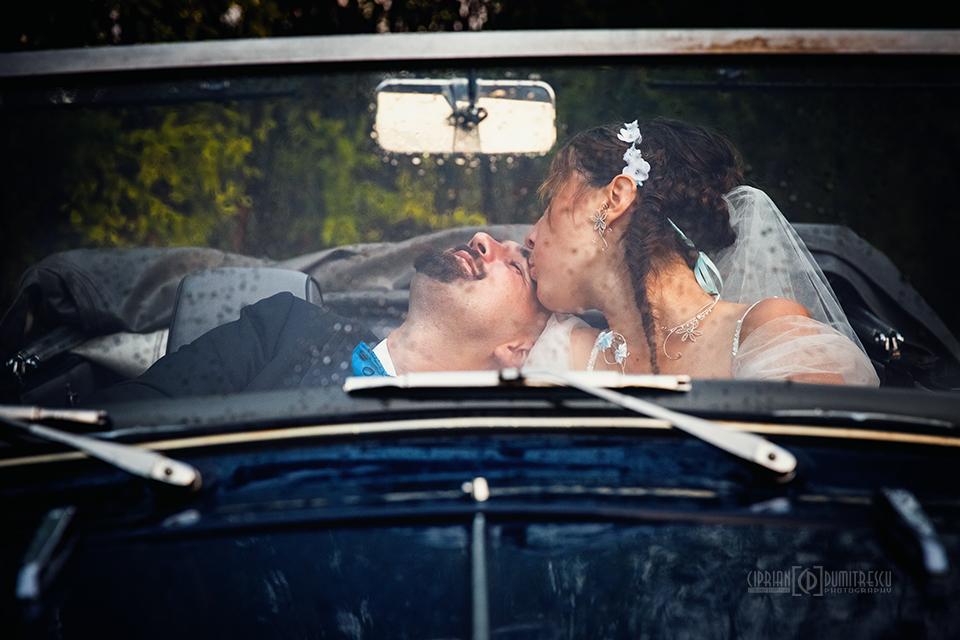 072-Fotografie-nunta-Andreea-Vlad-fotograf-Ciprian-Dumitrescu