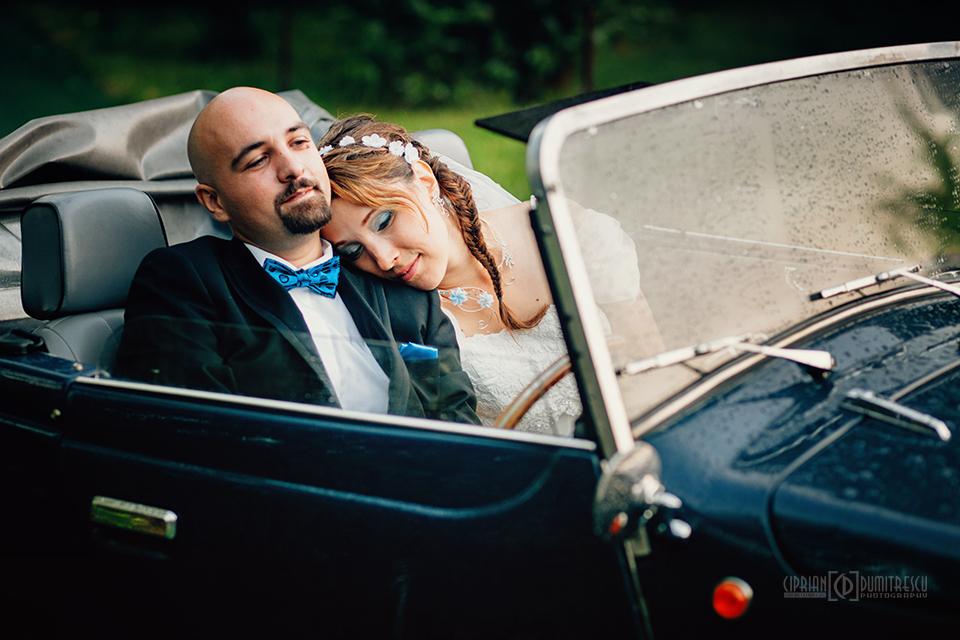 073-Fotografie-nunta-Andreea-Vlad-fotograf-Ciprian-Dumitrescu