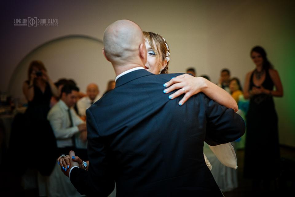 082-Fotografie-nunta-Andreea-Vlad-fotograf-Ciprian-Dumitrescu