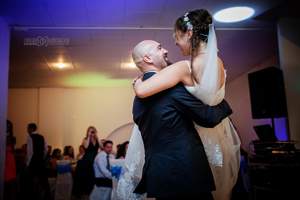084-Fotografie-nunta-Andreea-Vlad-fotograf-Ciprian-Dumitrescu