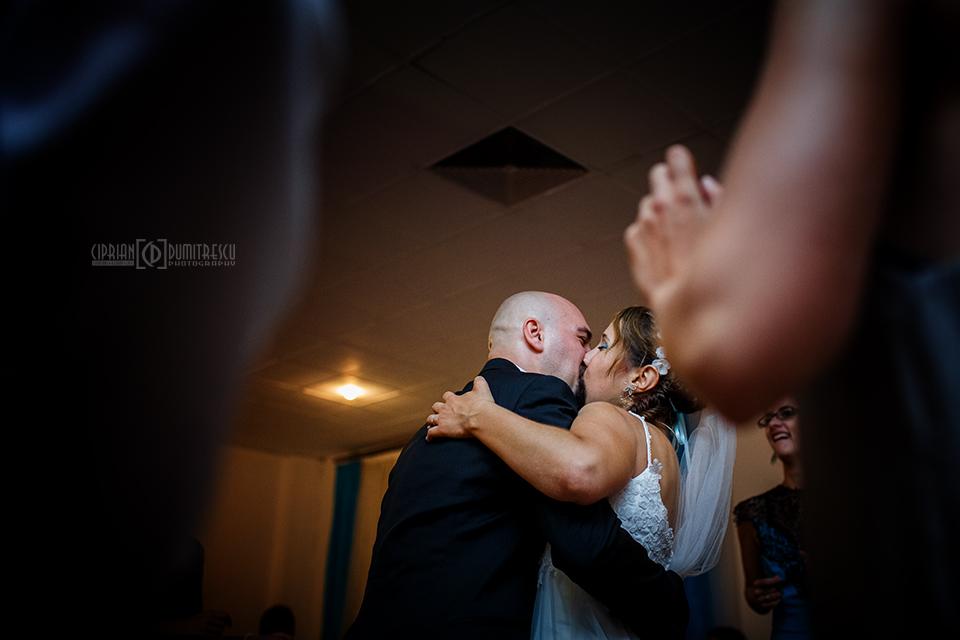 087-Fotografie-nunta-Andreea-Vlad-fotograf-Ciprian-Dumitrescu