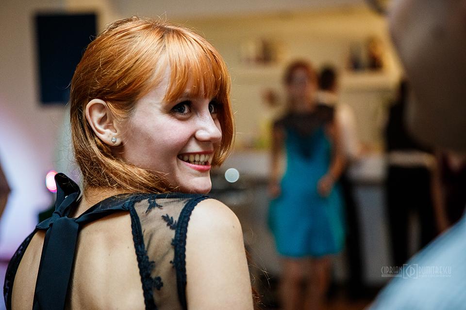 089-Fotografie-nunta-Andreea-Vlad-fotograf-Ciprian-Dumitrescu