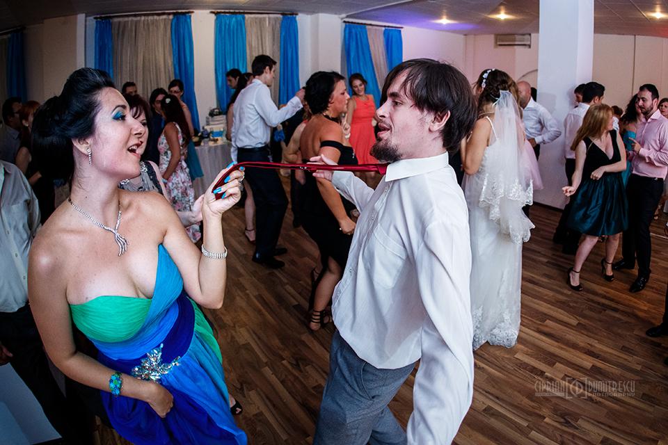 091-Fotografie-nunta-Andreea-Vlad-fotograf-Ciprian-Dumitrescu