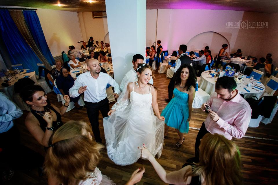 092-Fotografie-nunta-Andreea-Vlad-fotograf-Ciprian-Dumitrescu